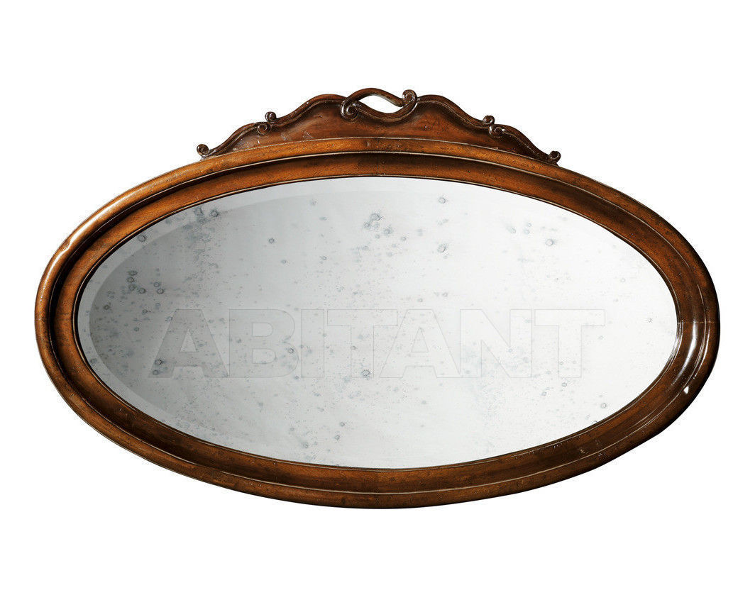 Купить Зеркало настенное Zichele The Venetian Collection 4082
