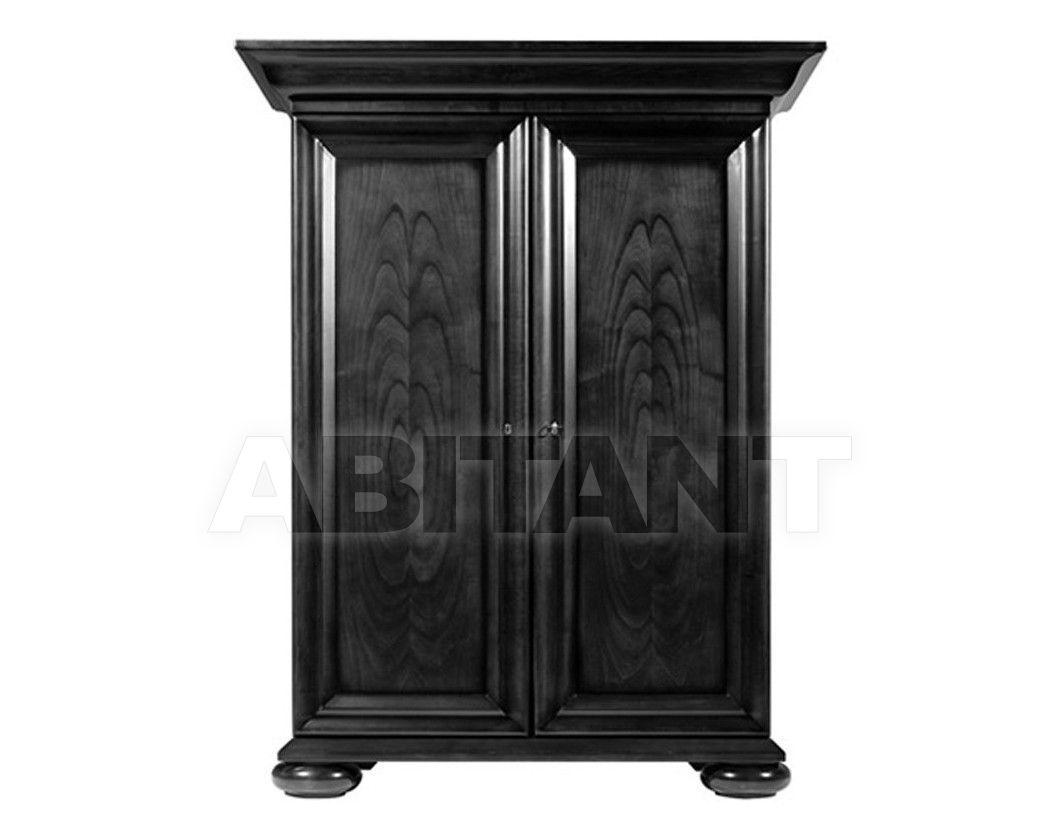 Купить Шкаф гардеробный Zichele Modern Antiques 5043
