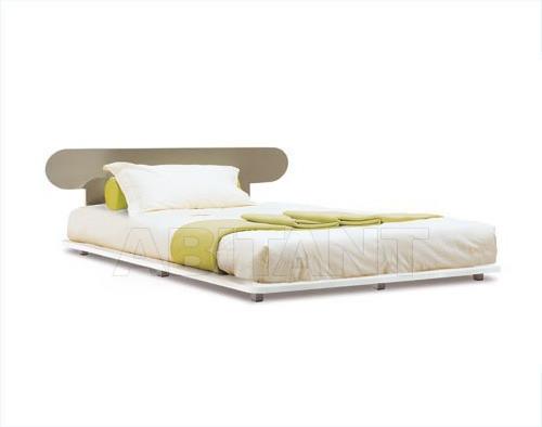 Купить Кровать детская Tumidei Tiramolla LF61