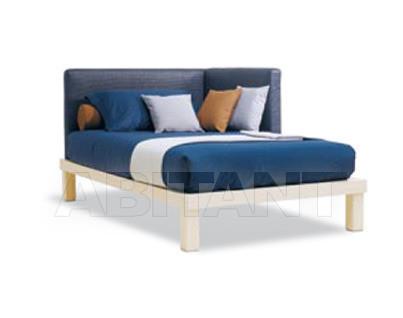 Купить Кровать детская Tumidei Tiramolla LB44
