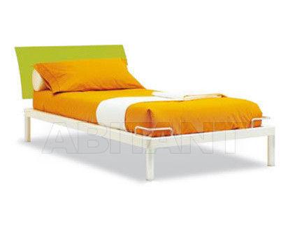Купить Кровать детская Tumidei Tiramolla LF96