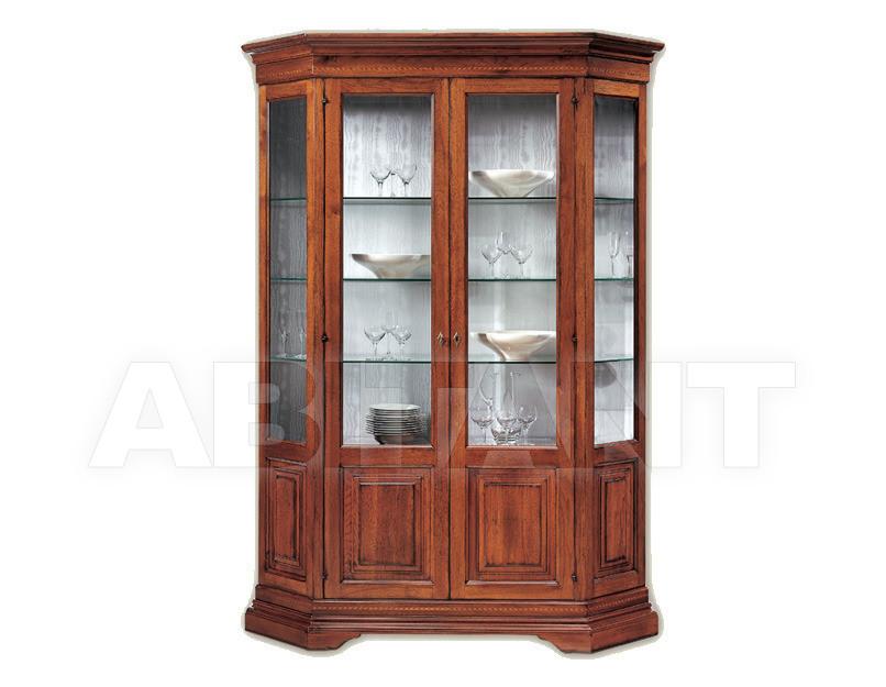 Купить Сервант Maroso Gino La Casa 4.5.284