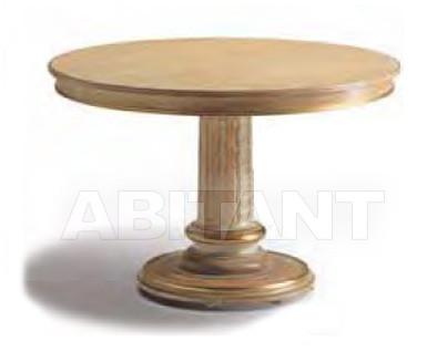 Купить Стол обеденный Busnelli Fratelli Seats Collection 110