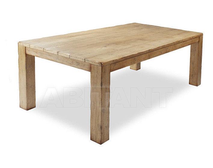 Купить Стол обеденный Zichele Tables 9201