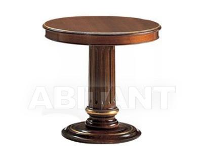 Купить Столик кофейный Busnelli Fratelli Seats Collection 110/70