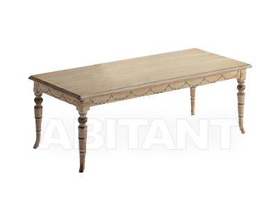 Купить Столик кофейный Busnelli Fratelli Seats Collection 184/120