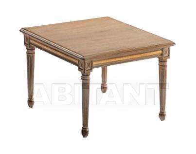 Купить Столик кофейный Busnelli Fratelli Seats Collection 195/42