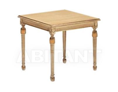 Купить Столик кофейный Busnelli Fratelli Seats Collection 140/55