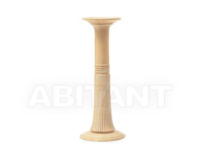 Купить Подставка декоративная Busnelli Fratelli Seats Collection 133/94