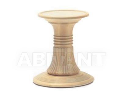 Купить Подставка декоративная Busnelli Fratelli Seats Collection 133/40