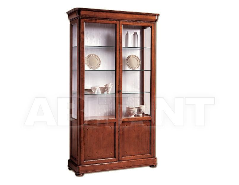 Купить Сервант Maroso Gino La Casa 9.5.277