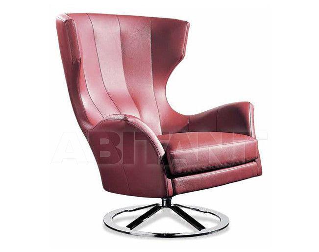 Купить Кресло для кабинета CasaDesus B U T A C A S 433/S