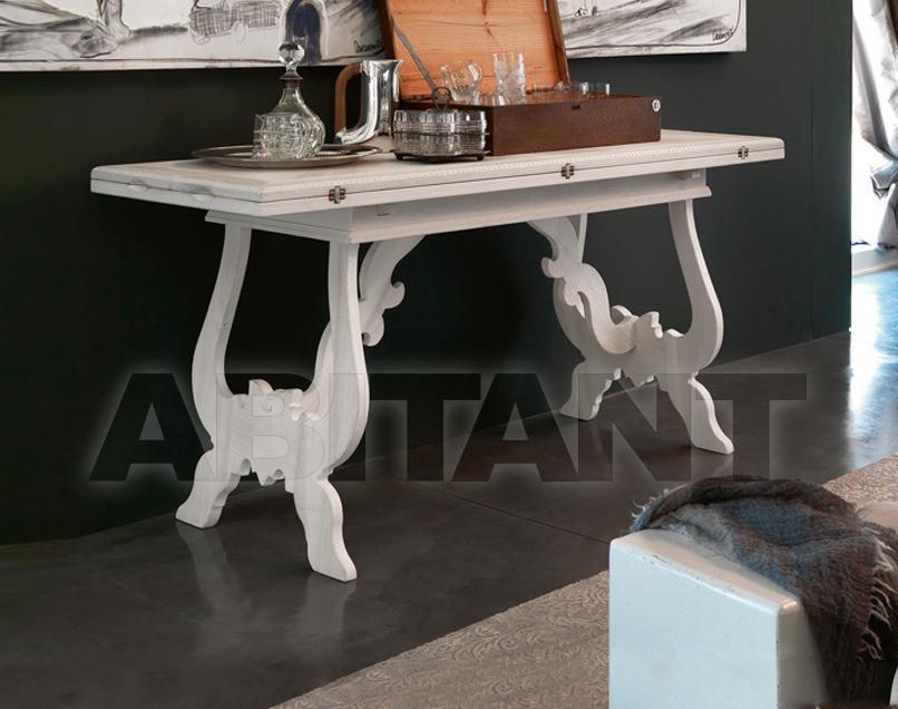 Купить Стол обеденный Marchetti Fg · 500 FG 669