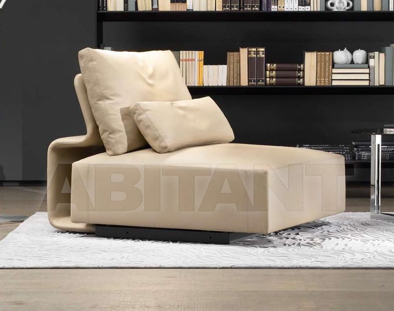 Купить Кресло CasaDesus S O F á S 481/B-100