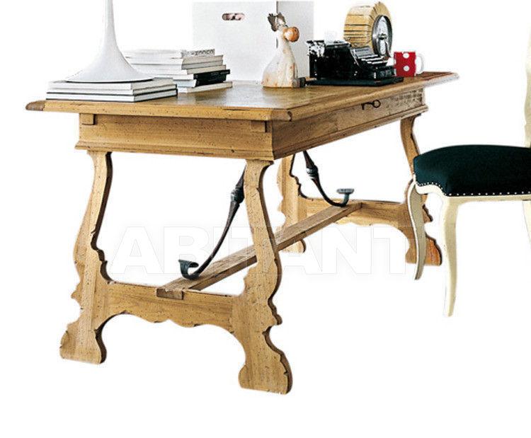 Купить Стол письменный Marchetti Mm MM 519