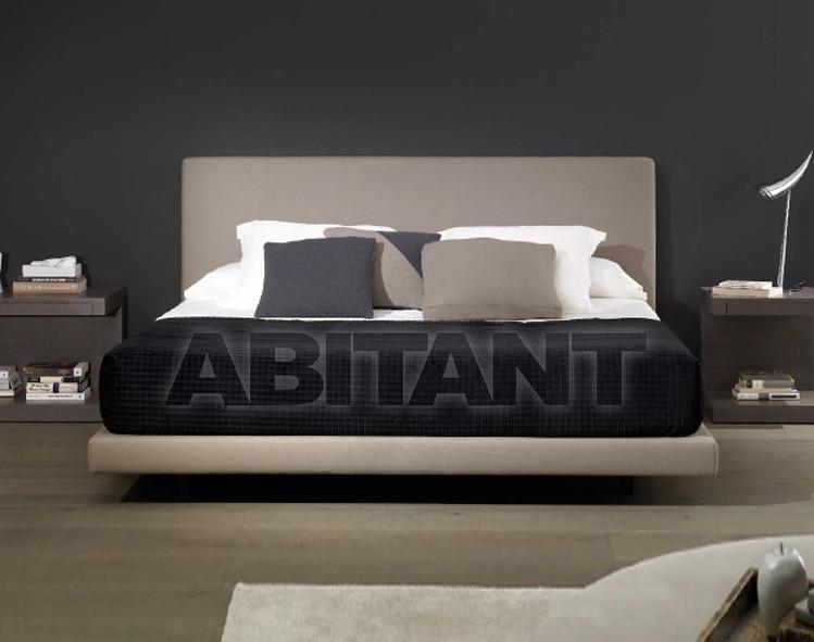 Купить Кровать CasaDesus C A M A S 482/CM1