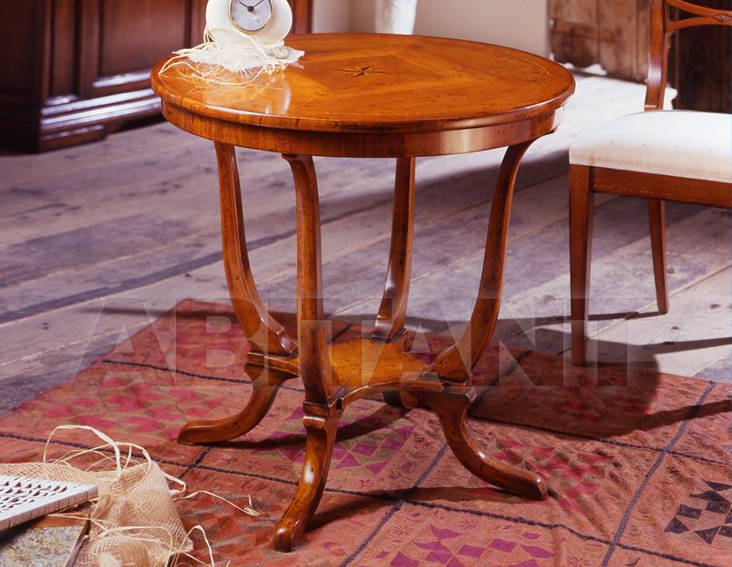 Купить Столик кофейный Maroso Gino I Secolari 747