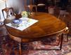 Стол обеденный Maroso Gino I Secolari 775 Классический / Исторический / Английский