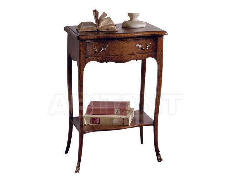 Купить Столик приставной Roberto Mascotto I Complementi 249