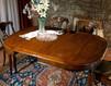 Стол обеденный Maroso Gino I Secolari 790 Классический / Исторический / Английский