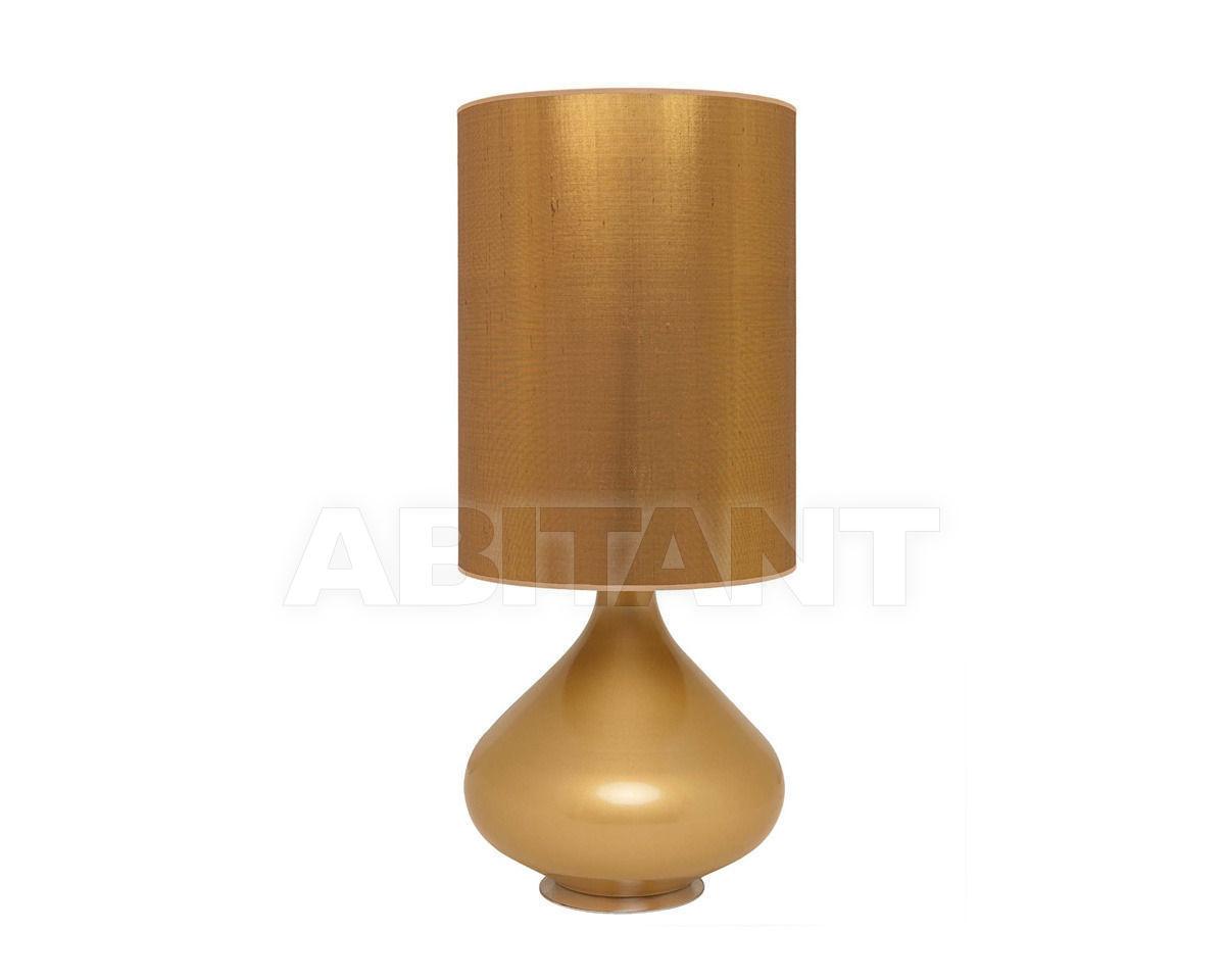 Купить Лампа настольная Flavia Home switch Home 2012 SM332CR30 C23