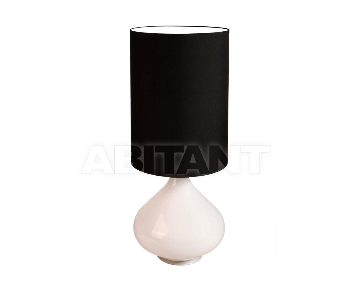 Купить Лампа настольная Flavia Home switch Home 2012 SM332CR30 C01