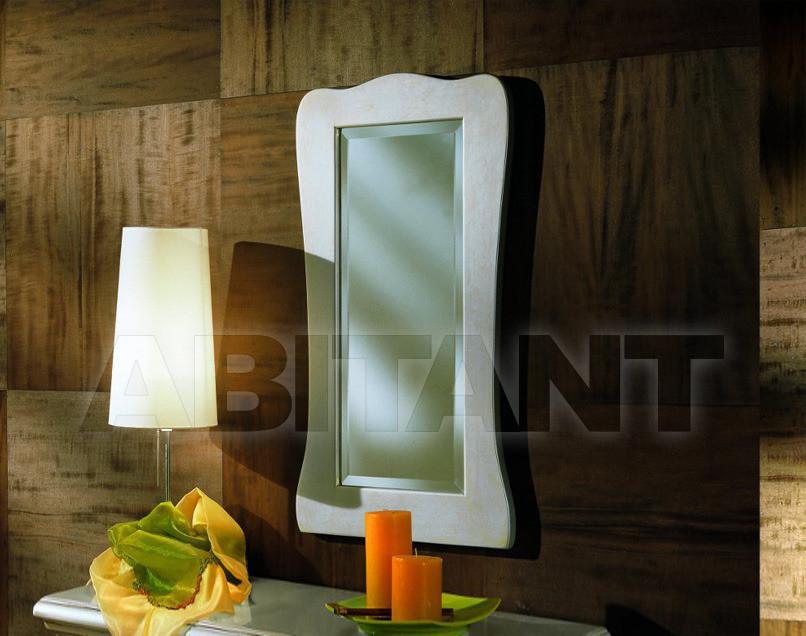 Купить Зеркало настенное  Ca' D'Oro  Complementi SC 05-16