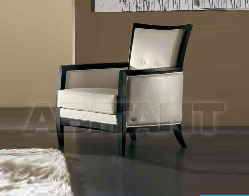 Купить Кресло M&R sas Contemporaty LIFE