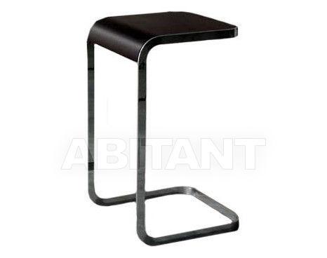 Купить Столик приставной Verdesign s.a.s. Milan TAVCLP73