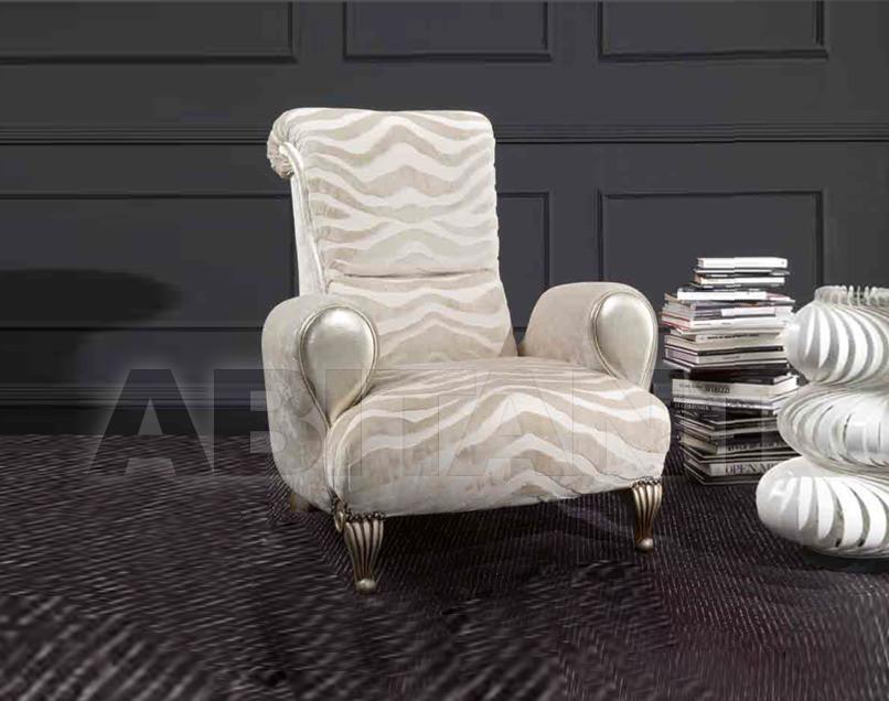 Купить Кресло M&R sas Contemporaty MICKEY  MOUSE