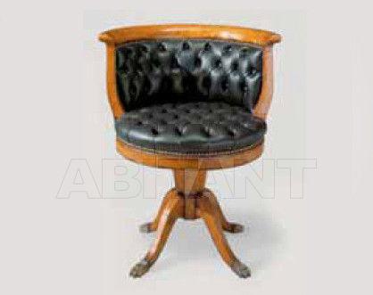 Купить Кресло для кабинета Casa Nobile srl Mobili da Collezione 2011 Casanobile B01742