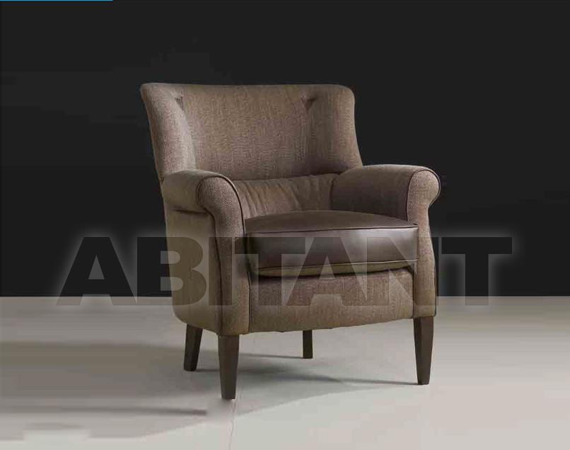 Купить Кресло M&R sas Contemporaty 404