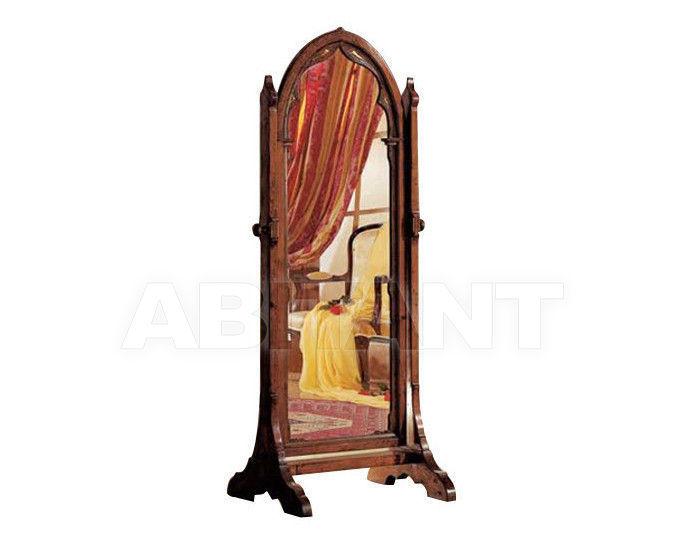 Купить Зеркало напольное Enzo Benetti Orchidea Z029
