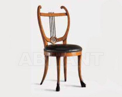 Купить Стул Casa Nobile srl Mobili da Collezione 2011 Casanobile B01002