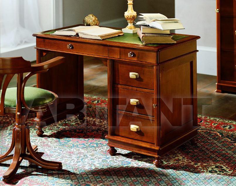 Купить Стол письменный Ca' D'Oro  Studio E Sedie SC 15-05