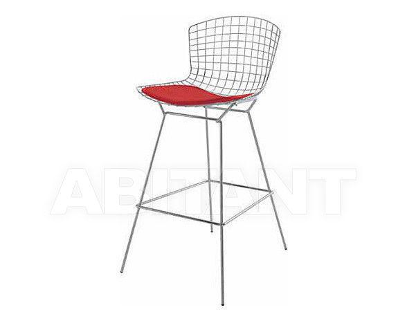 Купить Барный стул Archilab Classici 417/G106