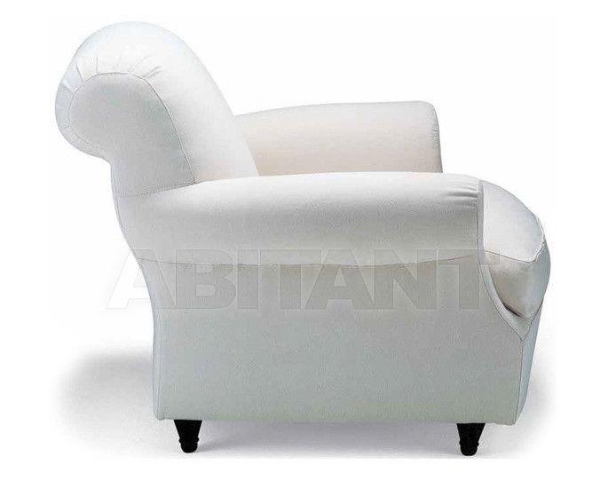 Купить Кресло Archilab Classici 453