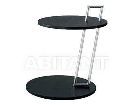 Купить Столик приставной Archilab Classici 22