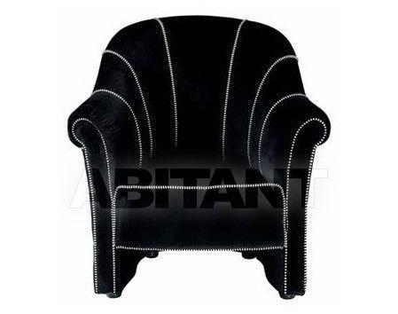 Купить Кресло Archilab Classici 86