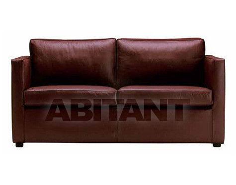 Купить Диван Archilab Classici 460