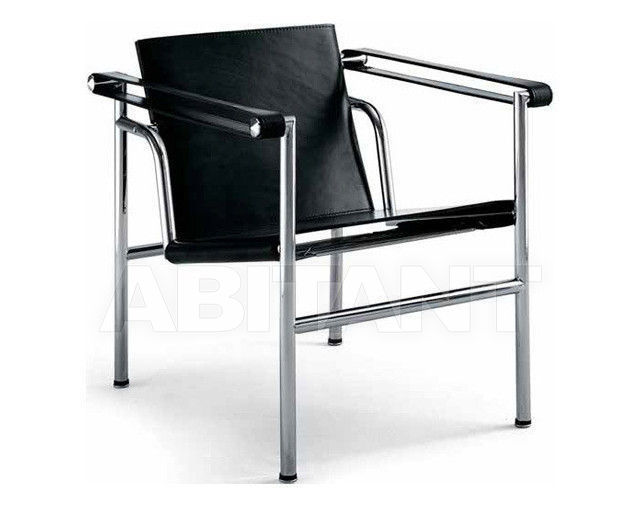 Купить Кресло Archilab Classici 03