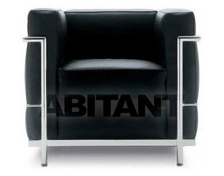 Купить Кресло Archilab Classici 38