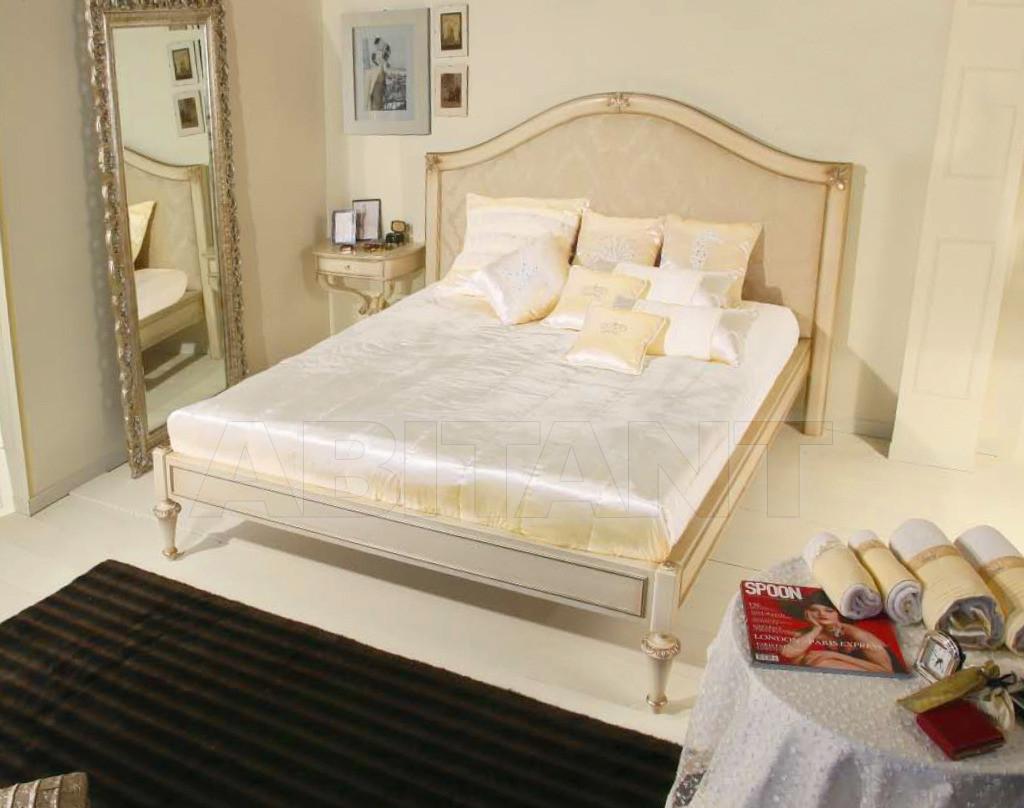 Купить Кровать Isella srl Classic 2010