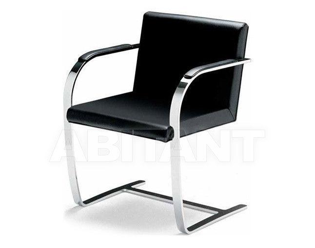 Купить Кресло Archilab Classici 19