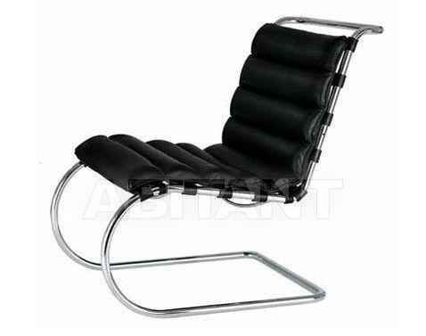 Купить Кресло Archilab Classici 26