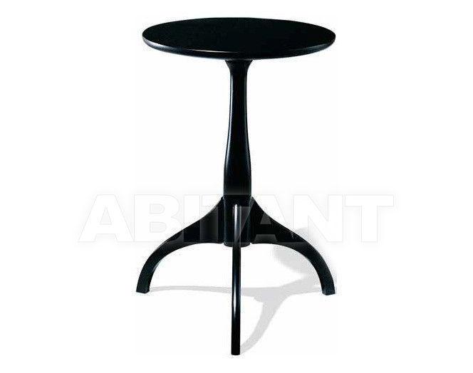 Купить Столик приставной Archilab Classici 301