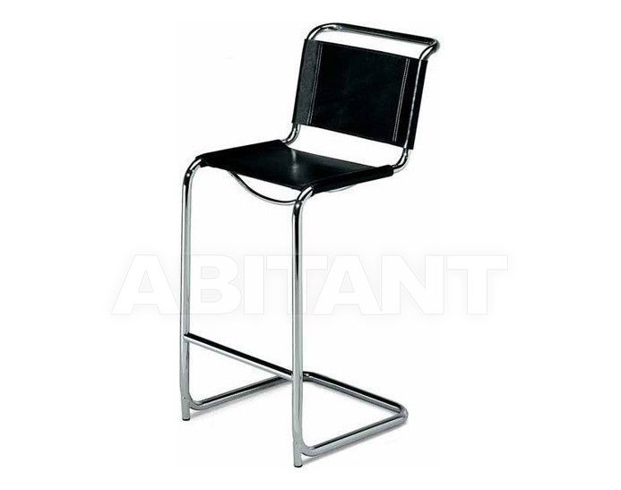 Купить Барный стул Archilab Contemporanei 63