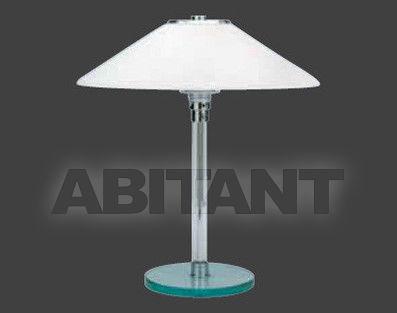 Купить Лампа настольная Archilab Lampade 605