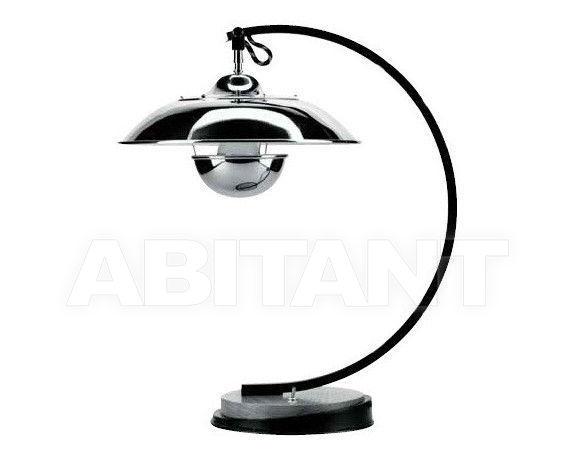 Купить Лампа настольная Archilab Lampade 632