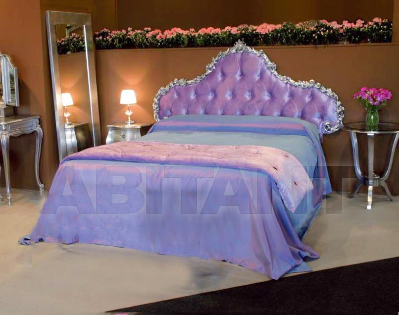 Купить Кровать Isella srl Classic 1770